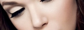 Cat-eyes-Makeup10
