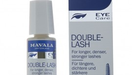 Mavala_Eye_Lite_Double_Lash_10ml_1366300695.png